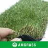 4 colors 40 mm height lawn for Landscape, Garden, Resort, Hotel, Villa (AMF414-40L)
