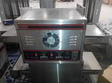 Forno- elettrico pizza forno del trasportatore