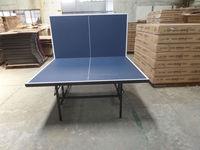 cheap table tennis equipment ,pingpong tables