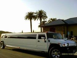 Millionaire Limousine Service located in San Francisco Bay Area and Las Vegas Nevada