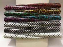 alligator hair clips wholesale, alligator clips