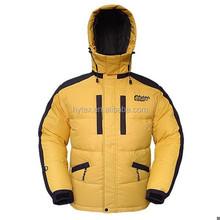 228T Nylon Taslon Fabric for Sportwear/100% Waterproof Nylon Taslon for Jacket