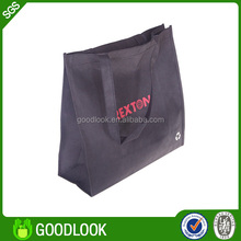 promotional recycled non-woven backpack