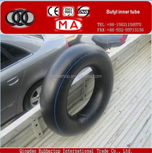 hot sales KOREA tovic butyl inner tubeS for motorcycle/car/tractor 3.25/325-18.8