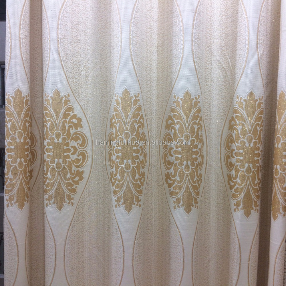 Latest Designs Of Curtains Fancy Curtain Designs Cheap