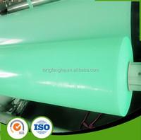 Silage Stretch Wrap Plastic Film