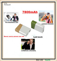 mobile phones with 7800 mah battery