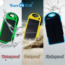 2015 solar battery charger for iphone 6 in alibaba express china