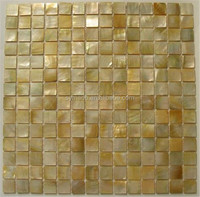 mother of pearl plates seashell shell mosaic inlay furniture