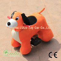 electrical toy car for child