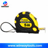 Made in China ABS Case Bulk Stainless Steel Meter Measuring tape