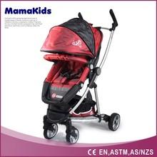 adjustable baby carriage en1888 wholesale luxury baby stroller travel