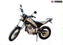 new 2015 200cc dirt bike motorcycle, real dirt bikes for sale, super 200cc off road motorcycle