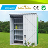 waterproof pre assembled prefabricated house
