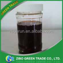 textile chemicals used in industry,make the clothes more beautiful,shandong polishing enzyme supplier