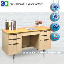 mobiliario de oficina ejecutiva escritorio de oficina