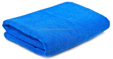 New Microfiber Towels Car Cleaning Wash Clean Cloth Multicolor