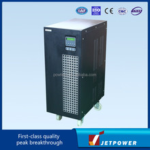 10KVA/7KW Single Phase Line Interactive UPS Power Supply with internal battery(Tower Type)