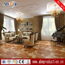 Foshan hot sale building material 600*600mm iran seramik, ABM brand, good quality, cheap price
