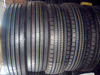 Truck tire manufacturer wholesale heavy duty truck tire lower price 315/80r22.5