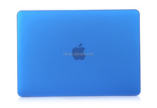 Laptop Shell for Macbook Air 13
