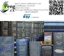 ST7285A5CQ6/LML STMicroelectronics