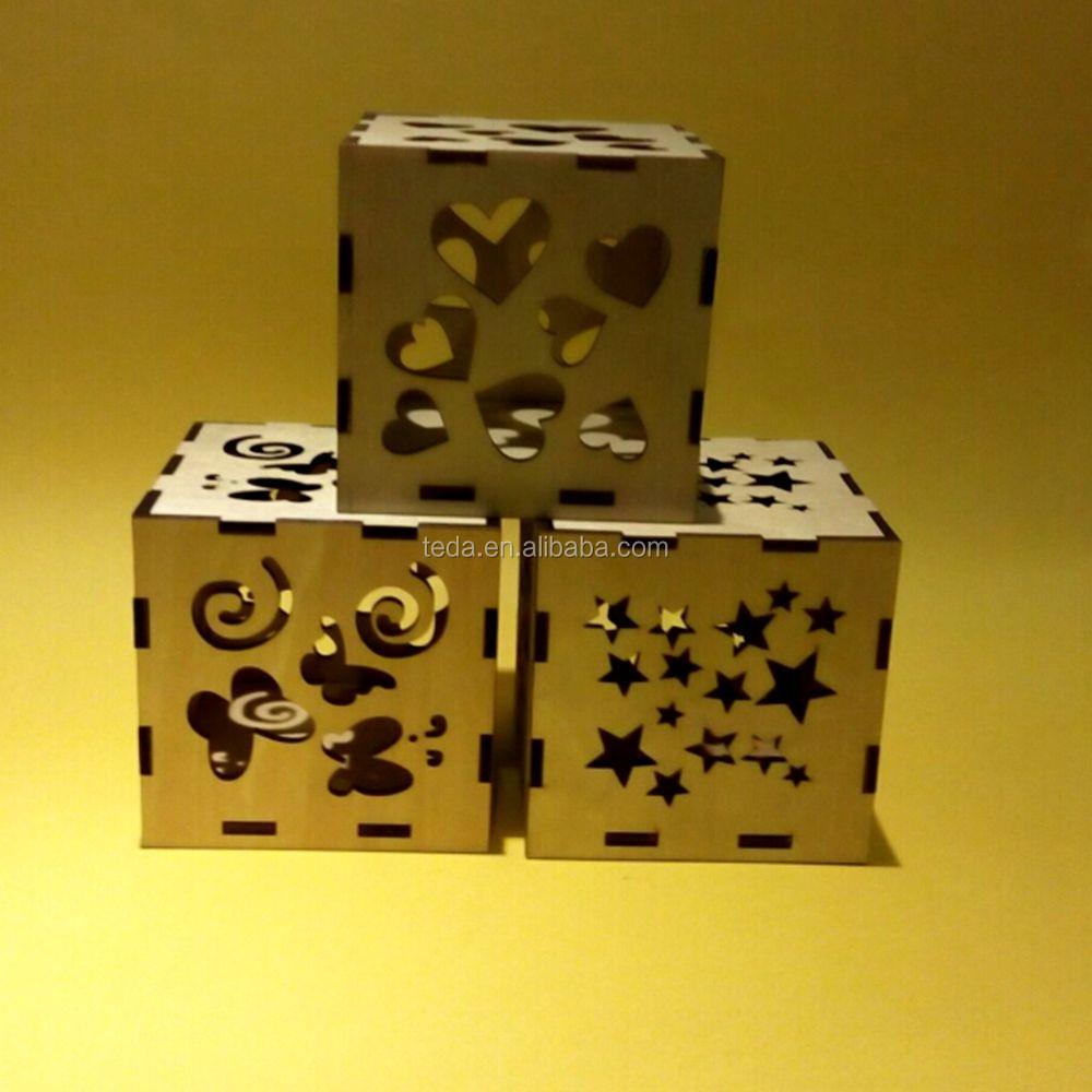 wooden box 4.jpg