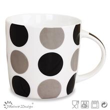 new bone china christmas coffee mug design kids coffee mugs kids coffee mugs