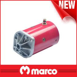 12V DC motor for Snow Plow W-8994 10725 82-6889