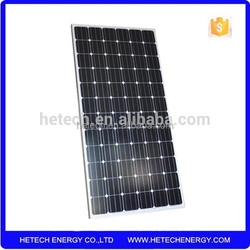 solar panel china wholesale best price solar panel 300w