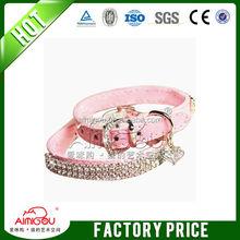 Cat Collar & Pet Collar & Dog Collar Wholesale
