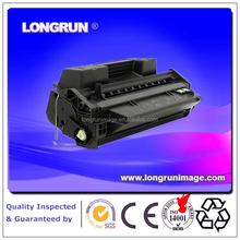 black toner cartridge 10A 2610a Q2610A for LaserJet 2300 printer toner