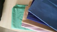 TC 65/35 fabric 21x21 100x52/ medical uniform fabric/doctor uniform fabric