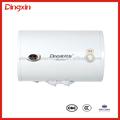 Dingxin hogar calentador de agua eléctrico horizontal para ducha
