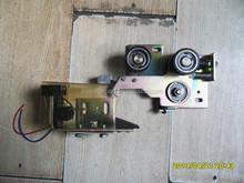 elevator automatic door hook lock for Schindler(left) 238# AD9MS (pb258)