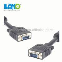 vga breakout cable vga internal
