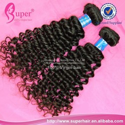 Free shipping, brazilian hair curly, make your own hair pieces, myanmar hair