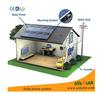 PV mono solar panels poly solar panel for Power system 12W-300W