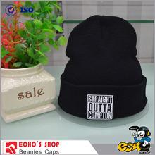 minion beanie hat/ cotton crocheted hat,yellow children hat
