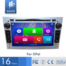 Factory Price Free Samples Cheap China Car Gps Navigation For Opel Insignia