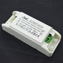 Led driver DC45V-75V with SAA certification led constant current power supply