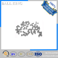 TOP quality baoding balls for sale