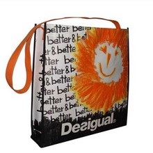 unique Grocery bags