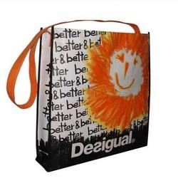 unique Grocery bags