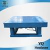 /p-detail/El-ISO-de-China-se-queda-buen-vibrador-el%C3%A9ctrico-de-hormig%C3%B3n-con-motores-de-prever-la-300005754408.html
