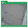 Ceramic wall tile adhesive cement based white marble glue