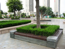 Exterior Building Material Stone for exterior decorative wall stone