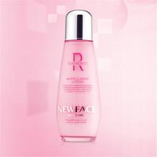 Productos de belleza para blanquear la piel reafirmante corporal crema loción