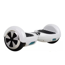 cheap mini smart stand up 2 wheel self balance scooter most popular hover board