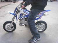 50cc mini dirt bike motorcycle for kids for cheap sale made in China